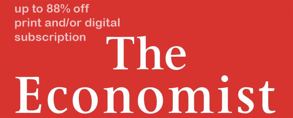 Economist ISIC