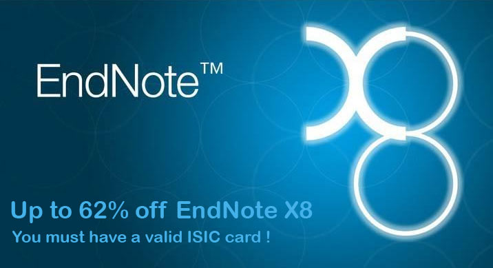 EndNote ISIC