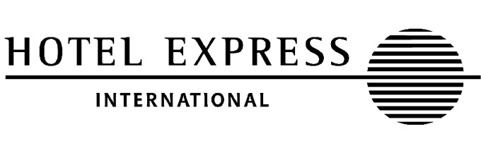 Hotel Express International ISIC