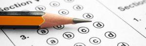 اعلام انتشار دفترچه آزمون دکتری
