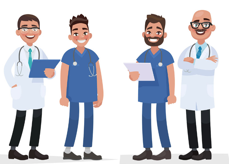 تخفیف دانشجویی کتاب پزشکی