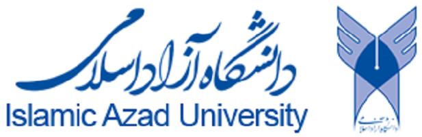 طراحی مدل تعمیر و نگهداری ساختمانهای دانشگاه آزاد