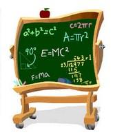 انتخاب رشته ریاضی