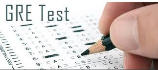 برگزاری آزمون زبان انگلیسی GRE