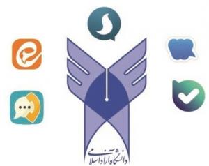 توقف فعالیت دانشگاه آزاد در تلگرام