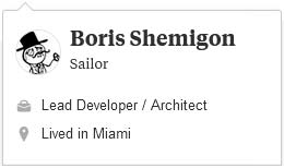 Boris-Shemigon