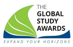 The Global Study Awards