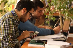 نتیجه نقل و انتقال دانشجویان