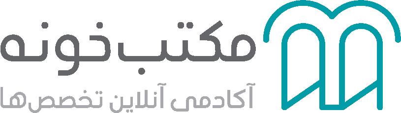 Maktabkhooneh 2