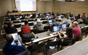 دانشگاههای آسیا و اقیانوسیه