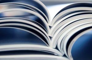 نشریات دانشجویی دانشگاه آزاد