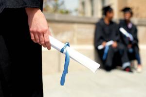 تسهیل شرایط انتقال دانشجویان