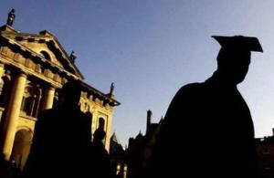 شرایط انتقال دانشجویان