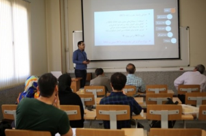 رشته فرعی در دانشگاه کردستان
