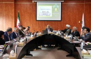 دانشجوی جدید در دانشگاه علومپزشکی تهران