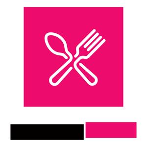 اسنپ فود – Snapp Food