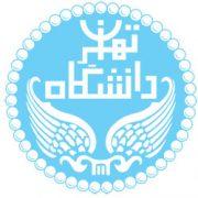 زمان برگزاری انتخابات شورای صنفی دانشجویی
