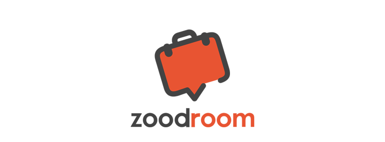 Zoodroom