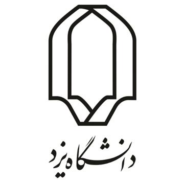 نشان دانشگاه یزد