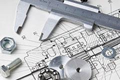 آشنایی با مهندسی مکانیک