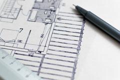 آشنایی با مهندسی معماری