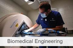 آشنایی با رشته مهندسی پزشکی
