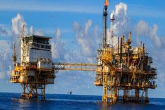 معرفی مهندسی نفت