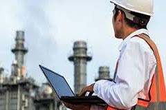 آشنایی با مهندسی نفت