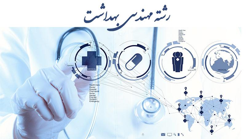 مهندسی بهداشت