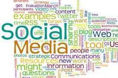 آشنایی با رشته علوم ارتباطات اجتماعی