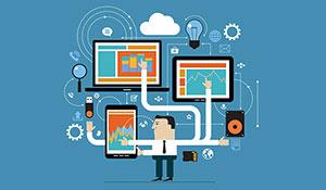 انتخاب رشته ارشد مدیریت فناوری اطلاعات