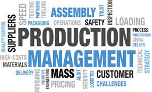 انتخاب رشته ارشد مدیریت صنعتی