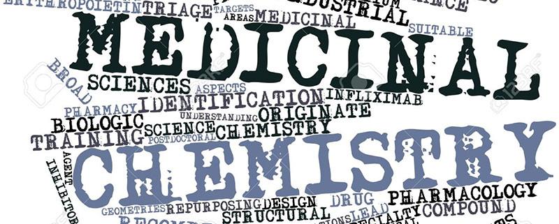 انتخاب رشته شیمی دارویی