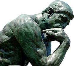انتخاب رشته فلسفه
