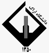 آرم دانشگاه اراک