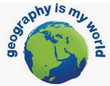 جغرافیا