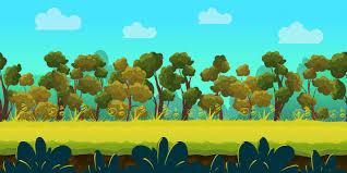 رشته علوم و مهندسی جنگل