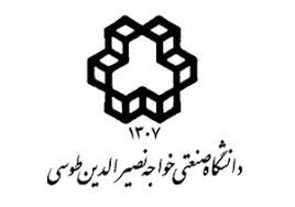 لوگو خواجه نصیر