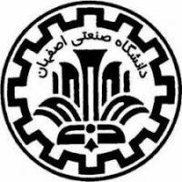 نشان صنعتی اصفهان