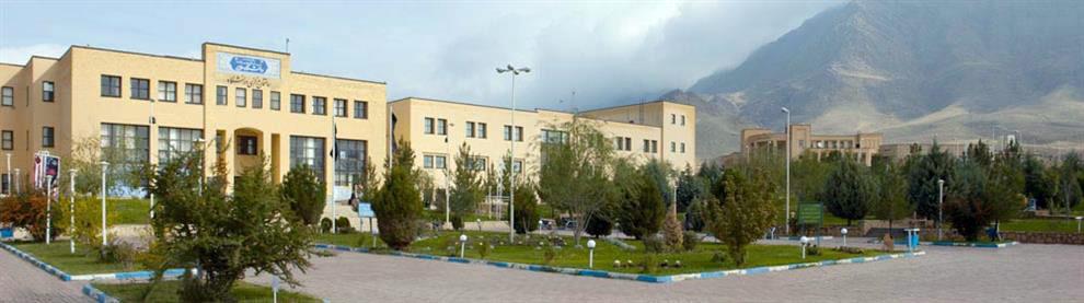 دانشگاه ملایر