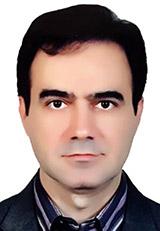 شهرام سعیدی