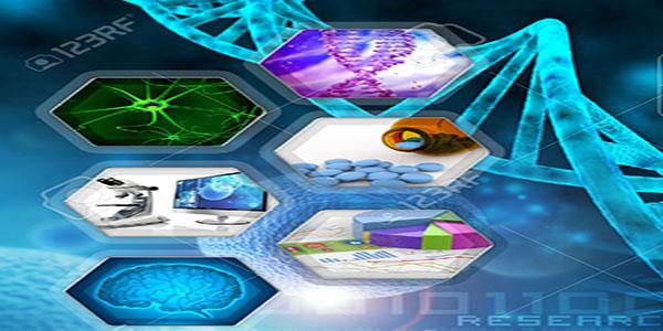 چالش فناوری ملی