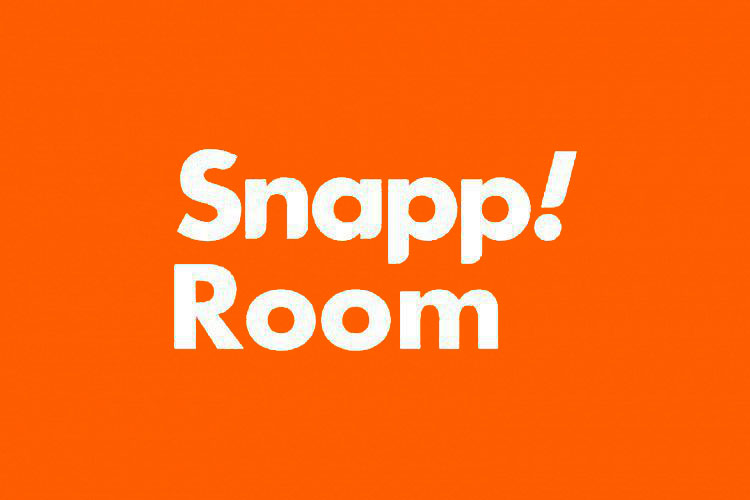 SnappRoom